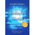 Ryuho Okawa - Amžinybės dėsniai