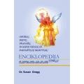 Angelų, dievų, pranašų, dvasios vedlių ir pakylėtųjų mokytojų enciklopedija