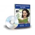 """DVD """"Greitesnis ir efektyvesnis skaitymas"""""""